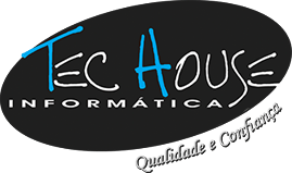 Tec House Informática - Outsourcing de T.I. e Impressão (11) 3498-9623
