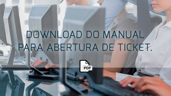 abrir-ticket-manual