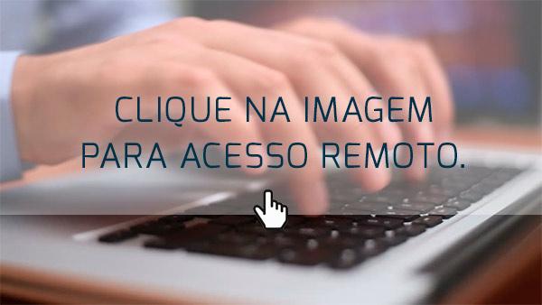 acesso-remototechouse