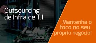 outsourcing-departamento-de-ti