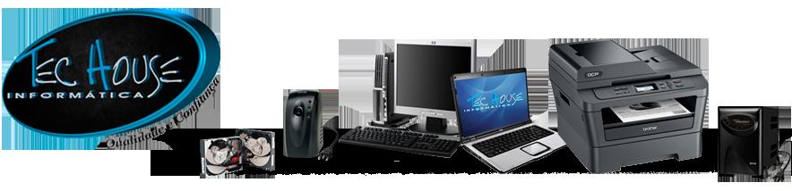 informatica-comprar-computador