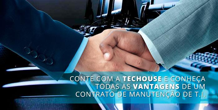 contratos-de-informatica1