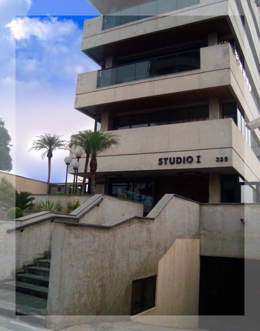 fachada-techouse-informatica