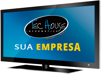corporate-tv-brasil