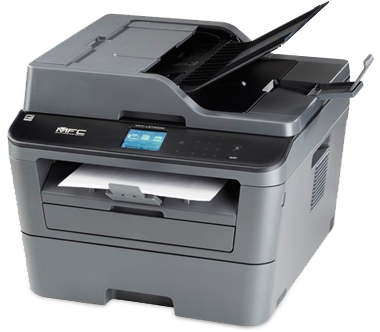 impressora-locacao