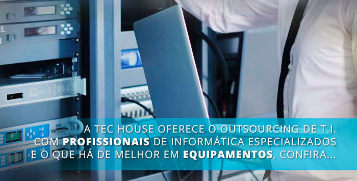 outsourcing-ti