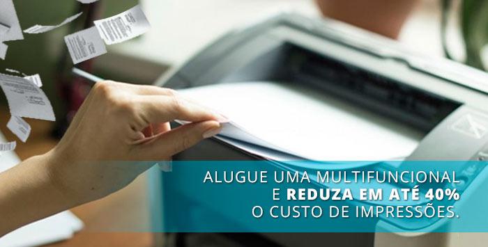 reduzir-custo-de-impressao