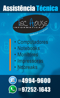 techouse-empresa-informatica-sp1