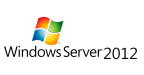 techouse-windows-server2012