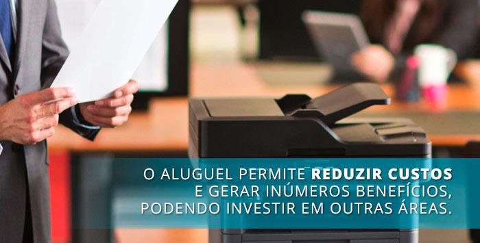 locacao-equipam-info