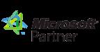 microsoft-partner1