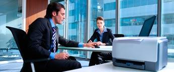 contrato de informatica para escritorios em sao paulo