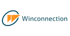 winconection
