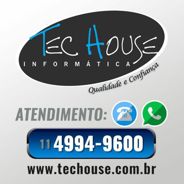 Tec House Informática